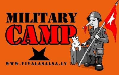 http://www.vivalasalsa.lv/images/story/0702/sbfcYnI.jpg